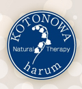 KOTONOWA Natural Therapy harum
